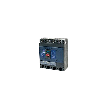 WXM2L系列塑壳断路器