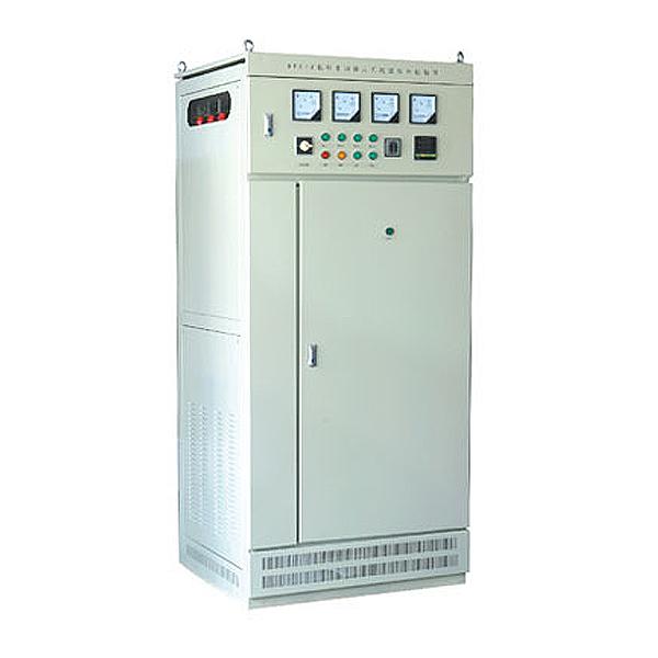 GTTBBF低壓無功補償諧波治理裝置